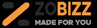ZOBIZZ Online Services LLP